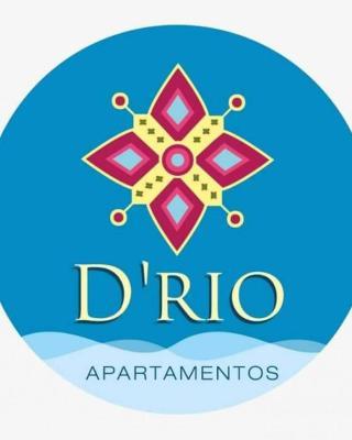 D Río Apartamentos