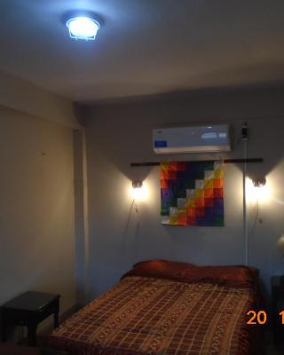 Apartamento APU