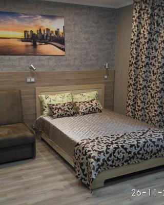 Apartments Mira 95A - Premium
