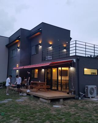 Danyang Dodam Guesthouse
