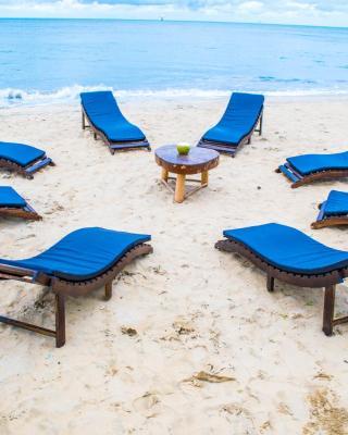 Omeesha Beach Hotel