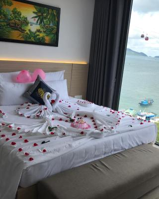 Nha Trang Harbor Apartments
