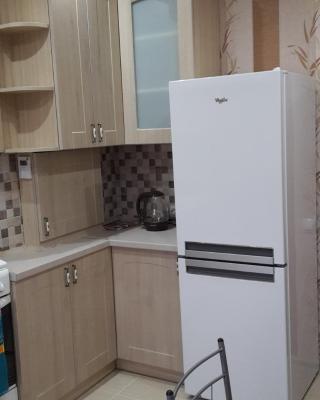 Apartment Noynhauzen