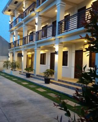Veranda Residence Inn