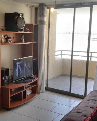 Departamento en Playa De Arica