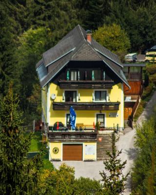 Gästehaus Zur Waldschule