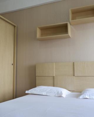 DSY Margonda Residence 345