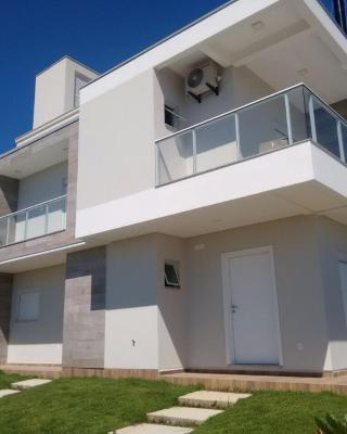 Novo Campeche Villas