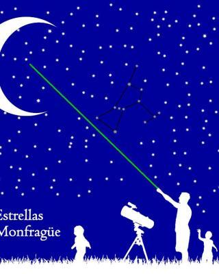 Apartamentos Estrellas de Monfragüe