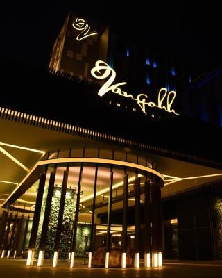 Vangohh Premier Hotel