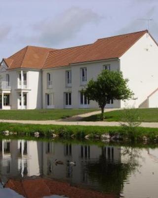 L'Orée des Châteaux