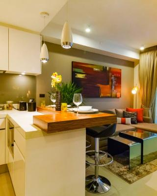 Ocean Stone Phuket by Holy Cow 8