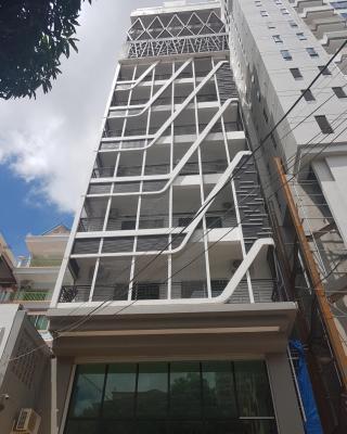 Ratana Residence Tower
