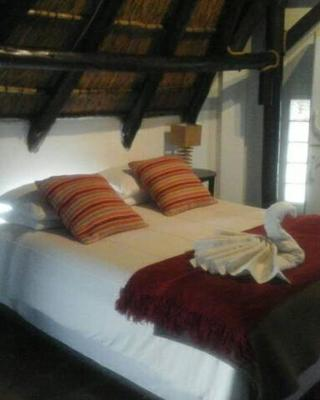 ZZZ Guesthouse