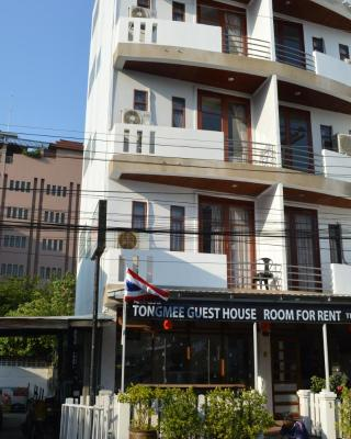 Tongmee Guest House