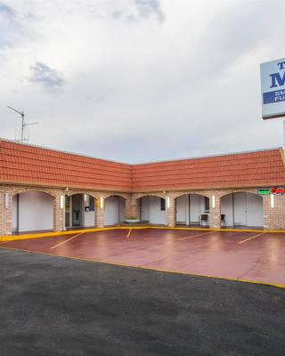 Taree Lodge Motel