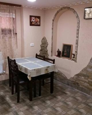 Guest House Zhanna