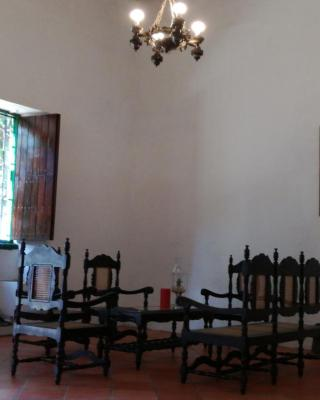 Colonial Homestay Mompox - Casa Cristina Van Strahlen