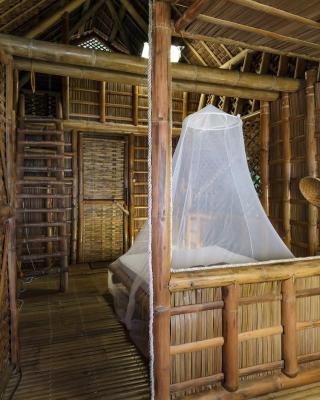 Kookoo's Nest