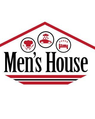 Men's House