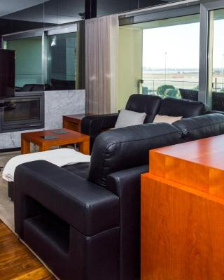 Liiiving in Matosinhos | High Sea Condo