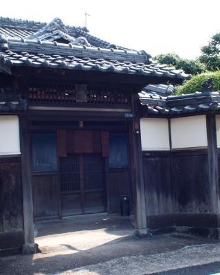 Guesthouse Asariya