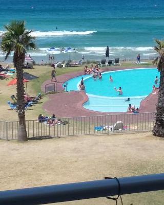Beach Club Unit 207