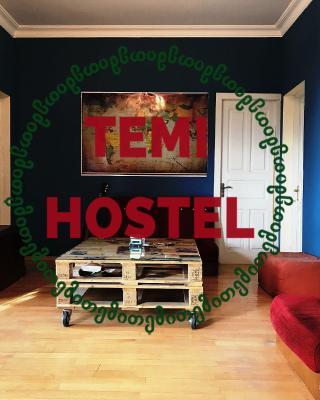 Temi Hostel