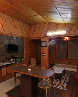 2BHK Cottage Satal Bhowali