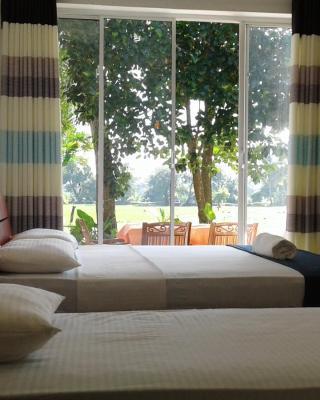 Risenlak Holiday Resort