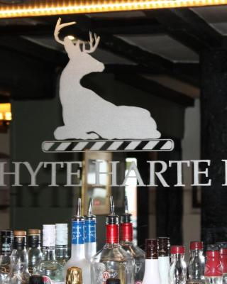 Whyte Harte Hotel