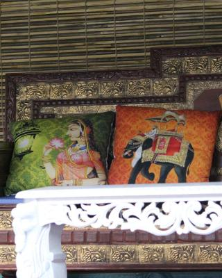 Patnem Dwarka