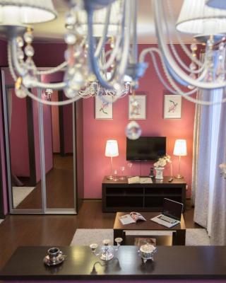 Apartament ElenBach 3