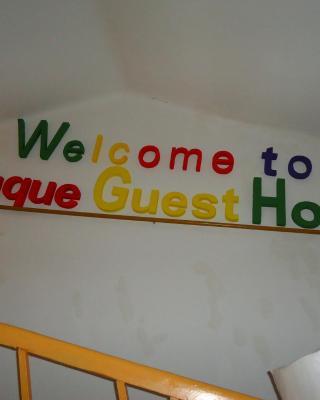 Boutique Guest House EMPL 74