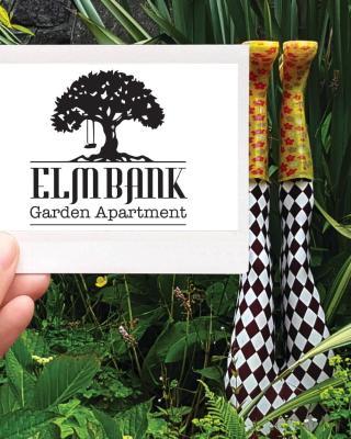 Elmbank Garden Apartment