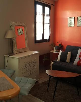 Appartement Port ST Martin