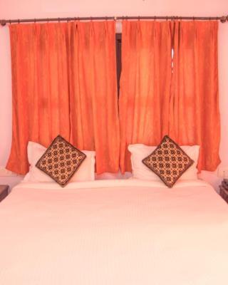 OYO home Heritage Near Gangaur Ghat