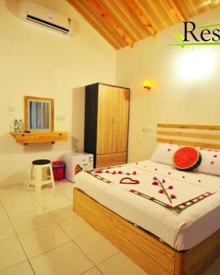 Maldive: i migliori 8 hotel del 2018/2019 - Booking.com