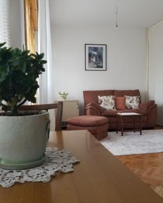 Super Central & Panoramic - Leo's Apartment