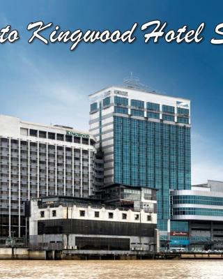 Kingwood Hotel Sibu