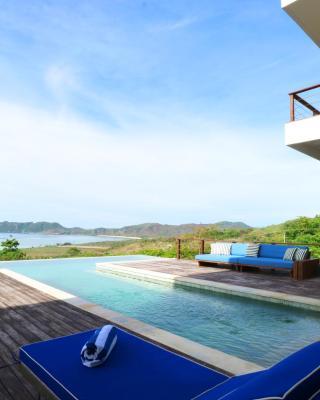 Villa Nambung