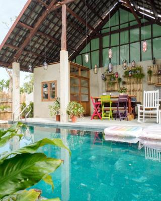 Villa De Van Hoi An