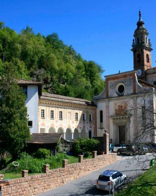 Casa del 1577