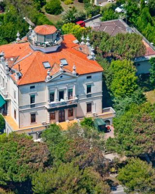 Villa Gabriella B&B - Apartments