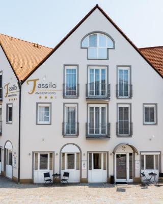 Ambienthotel Tassilo