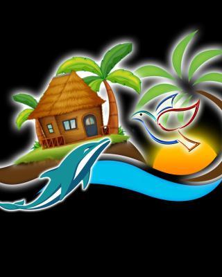 Nilaveli Beach Rooms