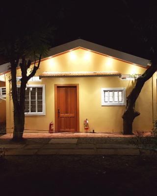 Stay Amare Villa Maria 2