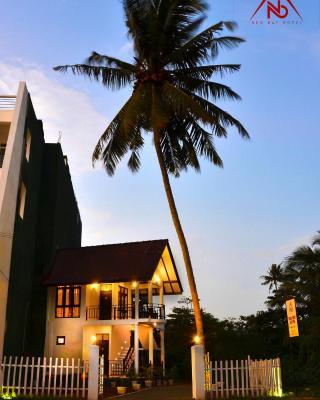Neo Bay Hotel