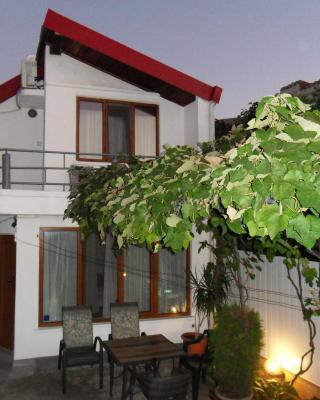 Vila Eladi