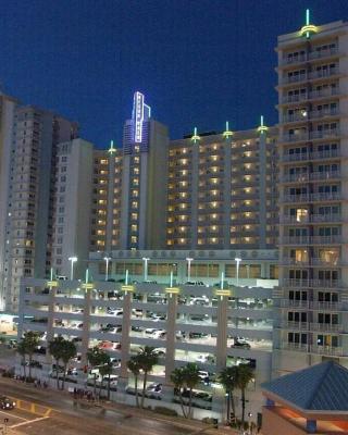 Ocean Walk Resort 2-BR
